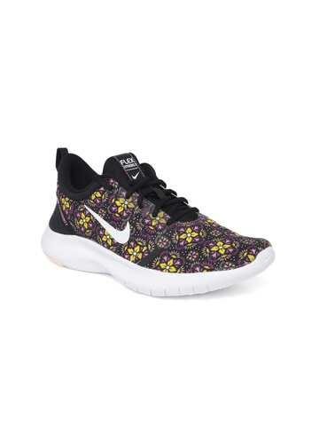 b48bfb3e3b2 Sports Shoes for Women - Buy Women Sports Shoes Online | Myntra