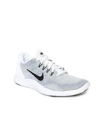 a2b83e7d40 Nike Shoes - Buy Nike Shoes for Men, Women & Kids Online   Myntra
