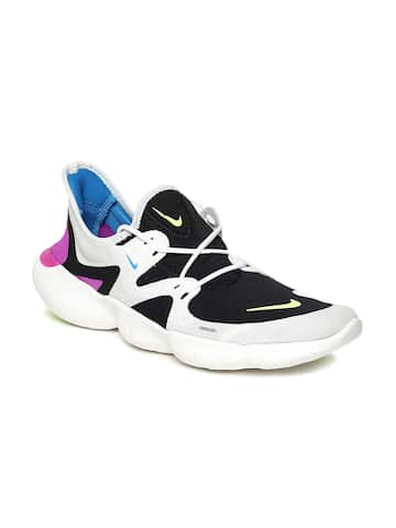 save off a6dd9 436d4 Nike Running Shoes - Buy Nike Running Shoes Online | Myntra