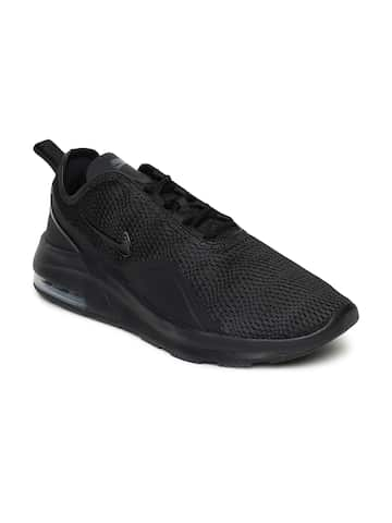 size 40 a1020 f81af Nike - Shop for Nike Apparels Online in India   Myntra