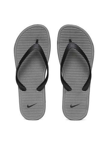 best website 860c2 4ede6 Flip Flops for Men - Buy Slippers & Flip Flops for Men ...