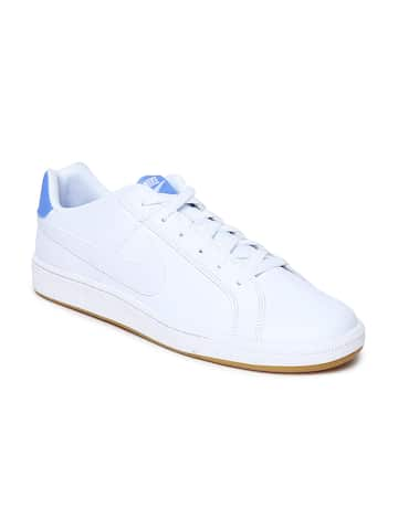 separation shoes 5298b 54e21 Shoes - Buy Shoes for Men, Women & Kids online in India - Myntra