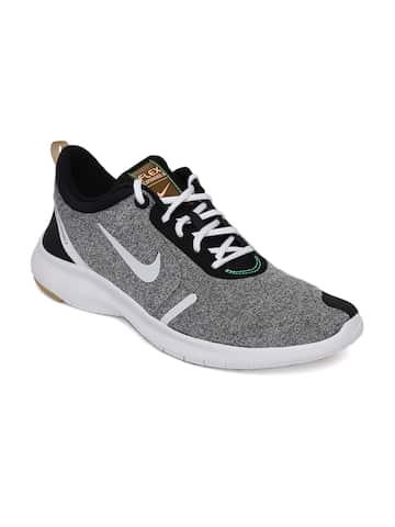 0ba4cc36f301 Nike Shoes - Buy Nike Shoes for Men, Women & Kids Online | Myntra
