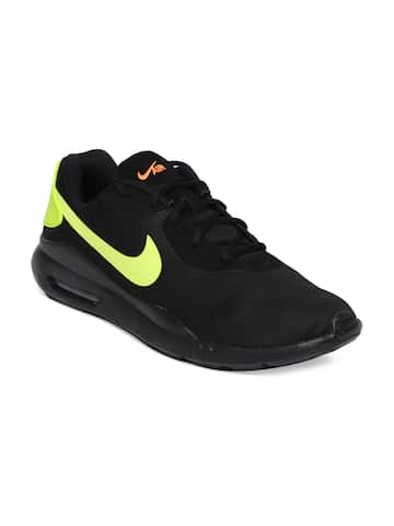 b4b8b952a3 Nike Shoes - Buy Nike Shoes for Men, Women & Kids Online | Myntra