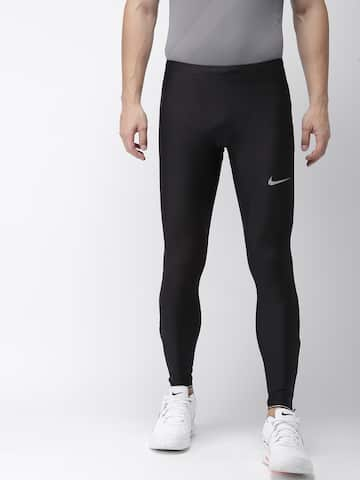 5b869379 Men's Tights - Buy Tights For Men Online in India