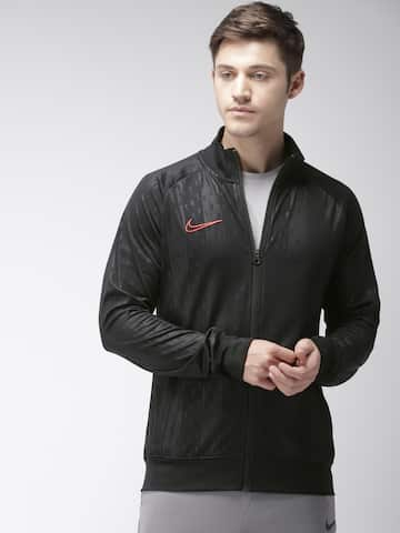 b86e4f916b6c Jackets for Men - Shop for Mens Jacket Online in India