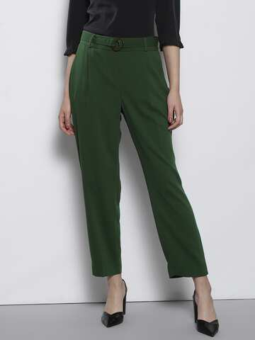 1f7d4b9bf6c6ad Women's Trousers - Shop Online for Ladies Pants & Trousers in India | Myntra