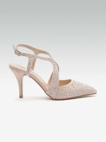 28fd92739cb8 Heels Online - Buy High Heels