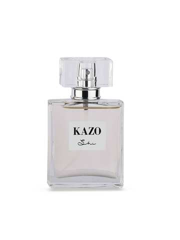 Women Perfumes Buy Perfumes For Women Online In India Myntra