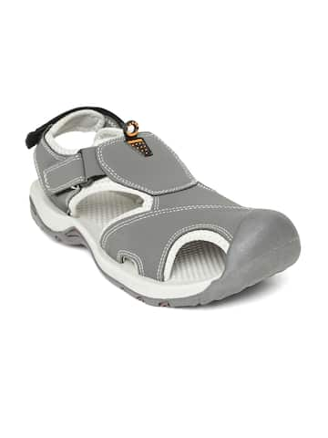4986f8772 Sandals For Men - Buy Men Sandals Online in India