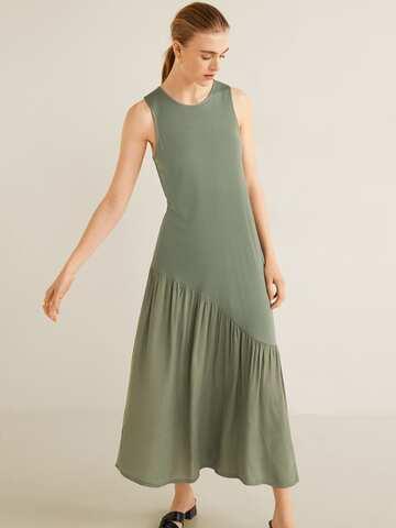 9fae90190191 Mango Dresses Saree - Buy Mango Dresses Saree online in India