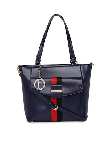 86bb69807f46 Bags Online - Buy Bags for men and Women Online in India | Myntra