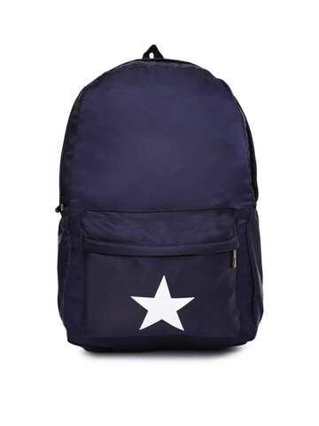 5aa387fde432 Laptop Bag - Buy Laptop Bags   Backpack Online in India