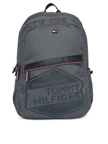 pretty nice 25d06 989fd Tommy Hilfiger Clothing - Buy Tommy Hilfiger Bags, Apparels Online ...