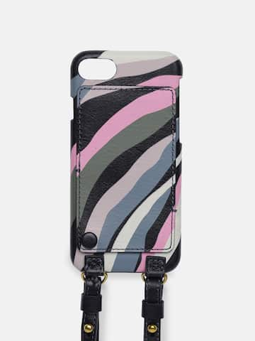competitive price de5f9 a6dbd Mobile Phone Cases - Buy Mobile Phone Cases Online - Myntra