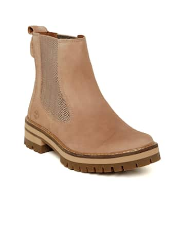 6356070774f Womens Boots - Buy Boots for Women Online in India | Myntra