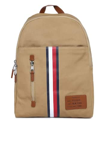 343cddc2c0f Tommy Hilfiger Clothing - Buy Tommy Hilfiger Bags, Apparels Online in India