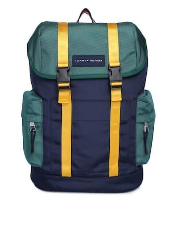 de899427565 Backpacks - Buy Backpack Online for Men, Women & Kids | Myntra