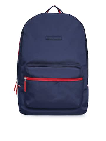 2a5fa653 Tommy Hilfiger Clothing - Buy Tommy Hilfiger Bags, Apparels Online in India