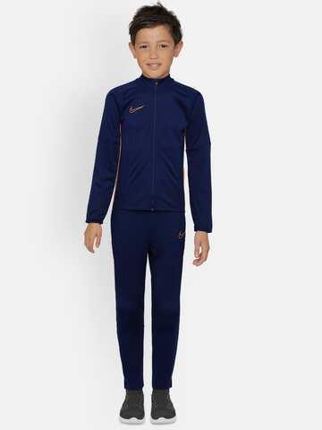 wholesale dealer bb174 30488 Tracksuits - Buy Tracksuit for Men, Women   Kids Online   Myntra
