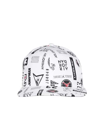 Nike Caps Buy Nike Caps Online in India   Myntra