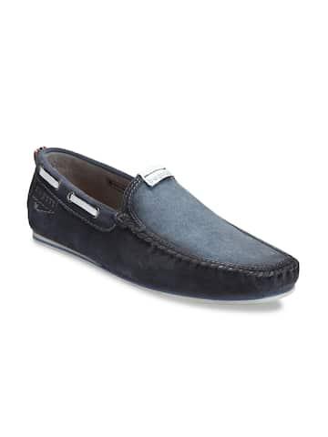 6c32d7ebec4 Loafer Shoes - Buy Latest Loafer Shoes For Men