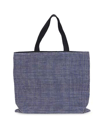b617b91b8bc9 Tote Bag - Buy Latest Tote Bags For Women   Girls Online