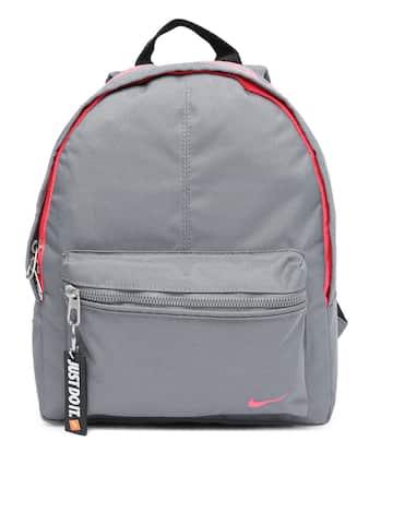 8dfa4275cc0 School Bags - Buy School Bags Online   Best Price