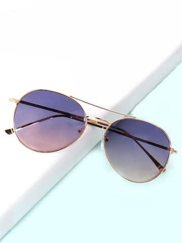 95bd45fb9b2d8 Sunglasses For Women - Buy Womens Sunglasses Online