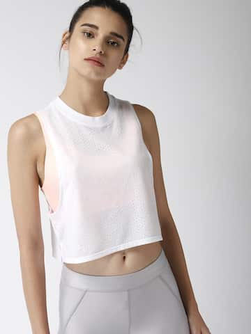 f75933cea Forever 21 - Exclusive Forever 21 Online Store in India at Myntra