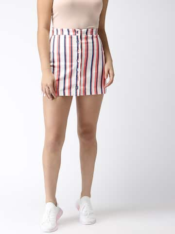 c7b13545db Forever 21 - Exclusive Forever 21 Online Store in India at Myntra