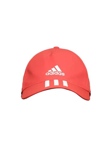 sells no sale tax clearance sale Adidas Cap - Buy Adidas Caps for Women & Girls Online | Myntra