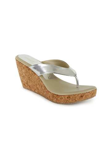 c1272ea56e47 Khadi Shoe Sandals - Buy Khadi Shoe Sandals online in India