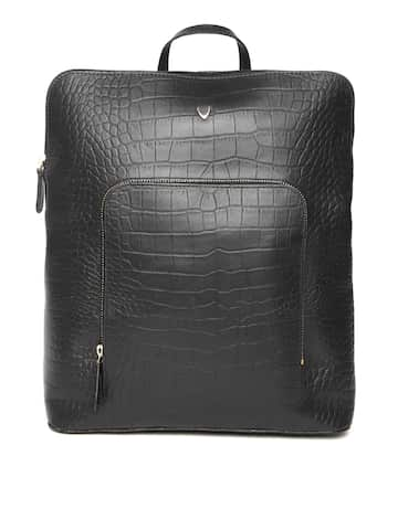 a73550497289 Hidesign Products - Buy Hidesign Accessories Online in India   Myntra