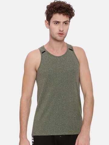 a4fc968493 Men Innerwear - Buy Stylish Innerwear For Men Online | Myntra