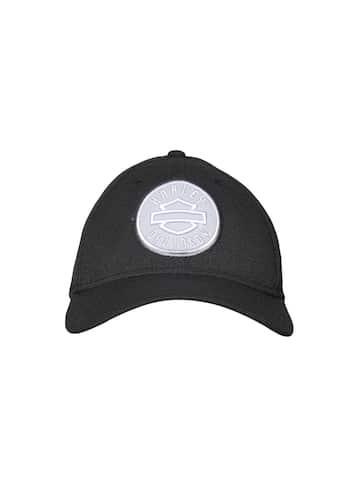 ccef09024 Hats & Caps For Men - Shop Mens Caps & Hats Online at best price ...