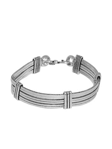 1998b19570c63 Mens Jewellery - Buy Jewellery For Men Online