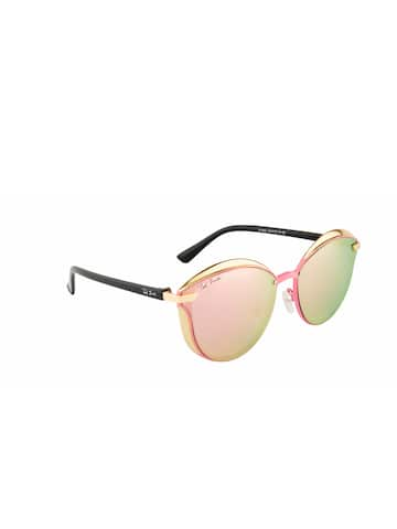 829faa74fa Headphones Sunglasses - Buy Headphones Sunglasses online in India