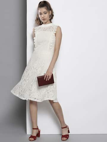 c24a7b6ec8 Western Wear For Women - Buy Westernwear For Ladies Online - Myntra