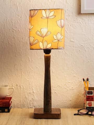 Lamps Lanterns Buy Lamp Lantern Online In India Myntra