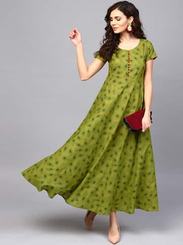 76a2642883 AKS Store - Buy Women Clothing at AKS Online Store