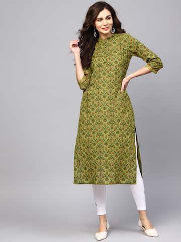 008934b80e AKS Store - Buy Women Clothing at AKS Online Store   Myntra