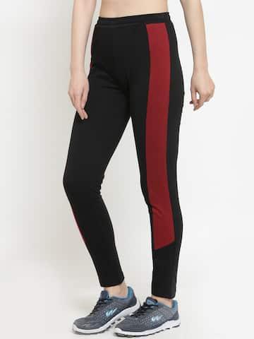 099f019d5cfd8 Sports Wear For Women - Buy Women Sportswear Online   Myntra