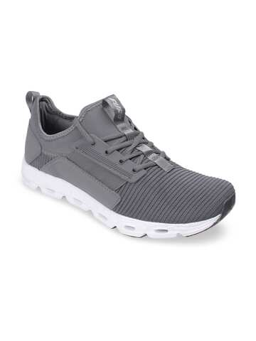 5cb853a8a Running Shoes - Buy Running Shoes for Men   Women Online