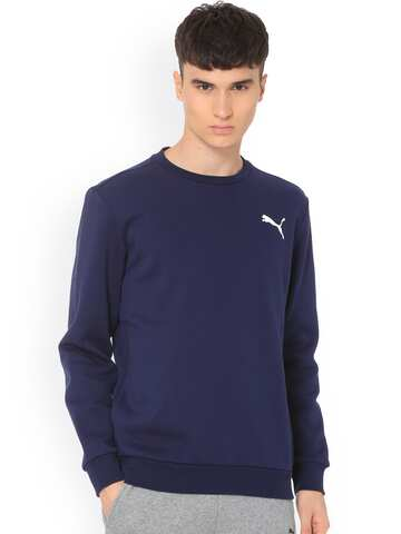 8b14b482 Sweatshirts For Men - Buy Mens Sweatshirts Online India