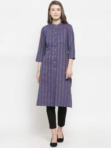 a6d58d95910b Ethnic Wear - Buy Ethnic Wear for Men   Women Online