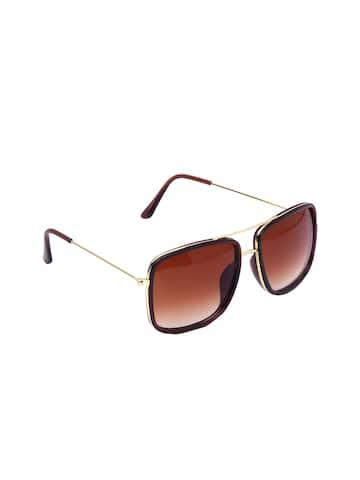 f69812a68b Sunglasses For Men - Buy Mens Sunglasses Online in India