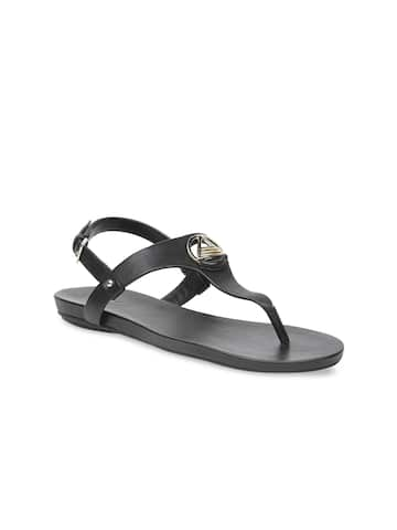 b954fc20931 ALDO Shoes - Buy Shoes from ALDO Online Store in India | Myntra