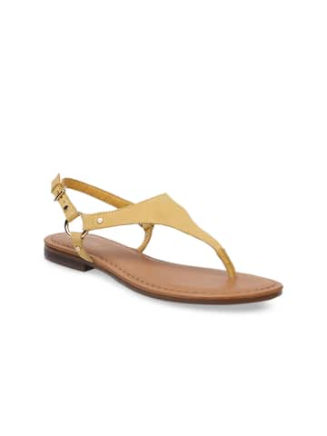 76382a9958cf4 ALDO Shoes - Buy Shoes from ALDO Online Store in India | Myntra