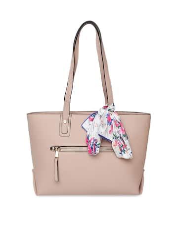bdccecd327b2 Aldo Handbags - Shop for Aldo Handbags Online at Good Price | Myntra